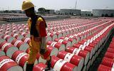 Giá xăng dầu ngày 4/2: Sụt giảm xuống mức thấp nhất trong hơn một năm qua
