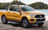Bảng giá xe Ford mới nhất tháng 2/2020: Nhiều mẫu ưu đãi tới 75 triệu đồng