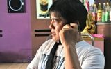"""Công an mời """"hiệp sĩ"""" Nguyễn Thanh Hải lên làm việc"""