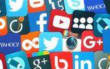 Ban hành nghị định tăng mức xử phạt hành vi tung tin sai lệch lên mạng xã hội
