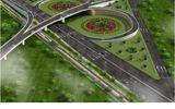 Thanh Hóa: Nhiều giải pháp tổng thể thúc đẩy phát triển hạ tầng giao thông