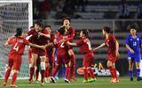 Tuyển nữ Việt Nam rộng cửa đi tiếp tại vòng loại Olympic sau khi nhận tin vui từ đối thủ
