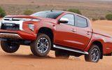 Bảng giá xe Mitsubishi mới nhất tháng 2/2020: Mẫu bán chạy Xpander vẫn duy trì giá bán từ 550 - 650 triệu đồng