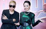 Xuất hiện tin đồn ca sĩ Tóc Tiên và Hoàng Touliver sẽ tổ chức đám cưới tại Đà Lạt?
