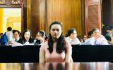 """""""Hot girl"""" Ngọc Miu, người tình của ông trùm ma túy Văn Kính Dương bị truy tố về tội danh gì?"""