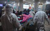 Che giấu việc từng tới Vũ Hán, người đàn ông nhiễm virus corona khiến 7 người mắc bệnh, hơn 4.000 người bị cách ly