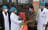 Cập nhật mới nhất: 1.153 người nhiễm virus nCoV ở Trung Quốc khỏi bệnh