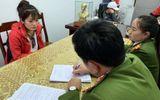 """Bắt """"nữ quái"""" cùng gần 4.500 viên ma túy tổng hợp tại Quảng Bình"""