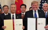 Trung Quốc giảm một nửa mức thuế áp lên 75 tỷ USD hàng hóa Mỹ