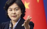 Trung Quốc muốn Mỹ phối hợp hơn trong việc chống lại virus corona