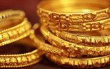 Giá vàng hôm nay 7/2/2020: Vàng SJC quay đầu, tăng giá nhẹ