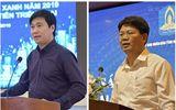 Thủ tướng Chính phủ bổ nhiệm 2 thứ trưởng