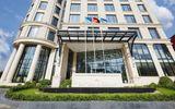 Công ty con của Tập đoàn Đất Xanh phát hành gần 2.500 tỷ đồng trái phiếu