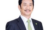 Vừa cầu cứu Bộ Xây dựng, Chủ tịch Bùi Thành Nhơn muốn chi 530 tỷ gom thêm 10 triệu cổ phiếu NVL