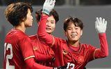 Tin tức thể thao mới nóng nhất ngày 8/2/2020: HLV Mai Đức Chung chia sẻ thật về ĐT nữ Việt Nam