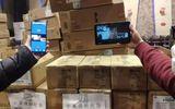 Tin tức công nghệ mới nóng nhất hôm nay 8/2: iPhone đồng loạt giảm giá, cao nhất tới 3 triệu đồng