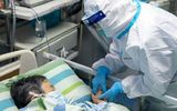 40 nhân viên y tế bệnh viện ở Vũ Hán bị lây nhiễm chủng virus corona mới