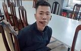 """Vụ """"nghịch tử"""" sát hại mẹ ở Hà Nội: Nghi phạm từng bị nhốt để cai nghiện"""
