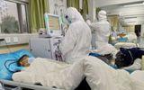 Một người Mỹ tử vong vì virus corona ở Vũ Hán