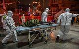 Cập nhật mới nhất về dịch corona: Trung Quốc thêm 81 người tử vong, 36.600 người nhiễm bệnh