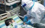 Tình hình dịch virus corona ngày 9/2: Hơn 800 ca tử vong trên toàn thế giới, nCov sắp chính thức vượt đại dịch SARS