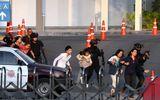 Tin tức quân sự mới nóng nhất ngày 9/2: Hàng loạt binh sĩ Mỹ bị sát hại ở Afghanistan