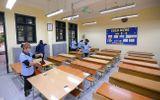 Bộ Y tế: Các địa phương không có dịch virus corona có thể cho học sinh đi học lại