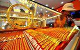 Giá vàng hôm nay 10/2/2020: Vàng SJC tiếp tục tăng cao