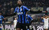"""Tin tức thể thao mới nóng nhất ngày 10/2/2020: M.U thành """"trò cười"""" khi các cầu thủ cũ tỏa sáng ở Serie A"""
