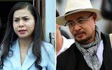 """Vụ ly hôn vợ chồng """"vua cà phê"""" Trung Nguyên: Viện KSND tối cao quyết định hoãn thi hành án"""