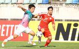 Công Phượng ghi bàn, giúp CLB TP.HCM giành điểm ở AFC Cup