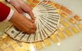 Giá vàng hôm nay 11/2/2020: Giá vàng SJC tăng 150.000 đồng/lượng