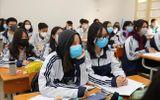 Hà Nội: Học sinh có thể chuẩn bị được trở lại trường sau kỳ nghỉ dài chống dịch corona