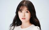 Sao nữ Hàn Quốc đột ngột qua đời ở tuổi 25