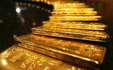 Giá vàng hôm nay 13/2/2020: Giá vàng SJC tăng 50.000 đồng/lượng