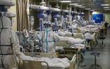 Tình hình dịch virus corona ngày 14/2: Thêm gần 5.000 ca nhiễm mới, phát hiện kháng thể ở một số bệnh nhân hồi phục