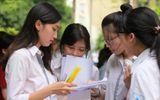 Học sinh TP.HCM sẽ được nghỉ học đến hết tháng 2/2020