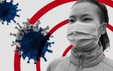 Tin tức pháp luật mới nhất ngày 15/2/2020: Xử phạt người phụ nữ tung tin bị nhiễm Covid-19 để trốn nợ