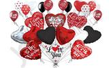 Những món quà Valentine tặng chồng, bạn trai ý nghĩa năm 2020