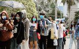 Bộ GD&ĐT đề nghị các trường đại học, cao đẳng cho sinh viên nghỉ hết tháng 2