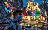 Tin thế giới - Macao phát hơn 274 triệu USD cho người dân mua sắm chống dịch Covid-19