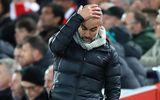 Man City bị UEFA cấm dự Champions League trong 2 năm và phải nộp phạt 30 triệu euro