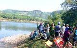 Tin tức thời sự mới nóng nhất hôm nay 16/2/2020: Tích cực tìm kiếm 3 nạn nhân mất tích trong vụ lật ghe trên sông La Ma