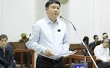 Đề nghị truy tố ông Đinh La Thăng cùng 9 bị can trong vụ Ethanol Phú Thọ