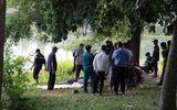Tin trong nước - Bình Dương: Ra công viên chơi, 2 người đàn ông đuối nước tử vong
