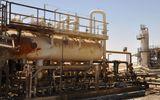Tin thế giới - Quân đội Syria tiêu diệt 5 máy bay không người lái tấn công nhà máy lọc dầu