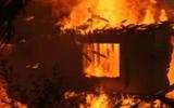 Tin trong nước - Tây Ninh: Kế toán xã tử vong trong phòng làm việc bị cháy lúc rạng sáng