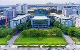 Chuyện học đường - Lần đầu tiên, Việt Nam có trường đại học lọt top 10 trường nghiên cứu xuất sắc nhất ASEAN