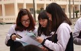 Giáo dục pháp luật - Một trường cho học sinh nghỉ học đến hết tháng 3/2020