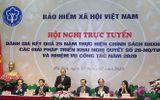 Y tế sức khỏe - Thủ tướng yêu cầu xây dựng hệ thống an sinh bảo vệ dân
